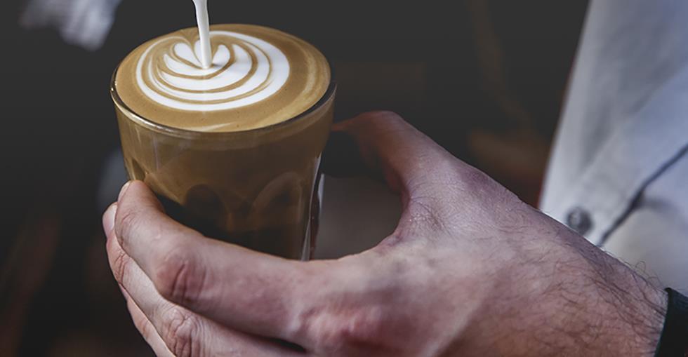 coffeeroundhero