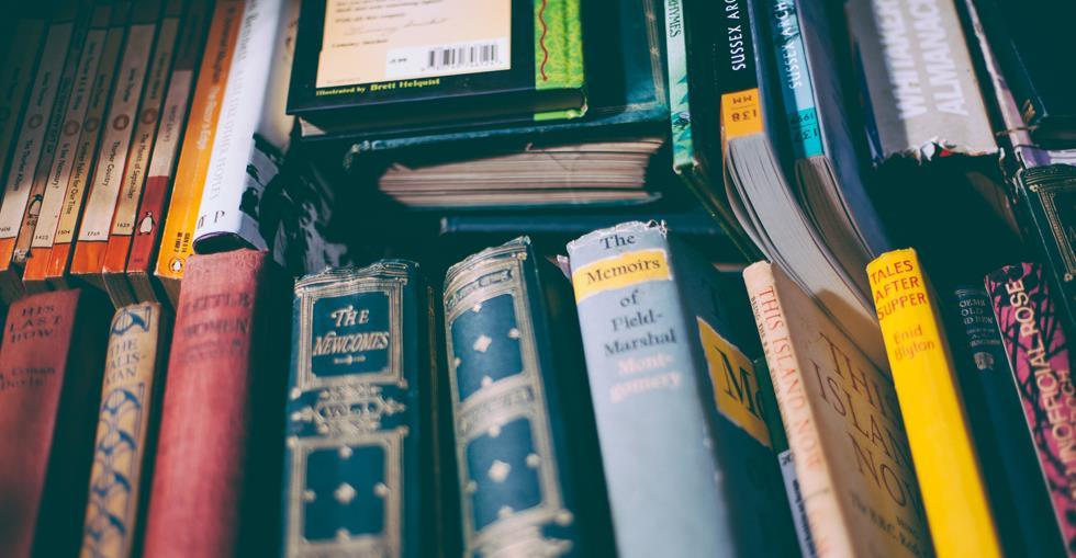 bookstorescanadahero