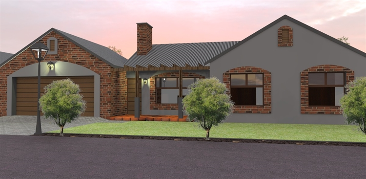 mossel bay estate development - 5