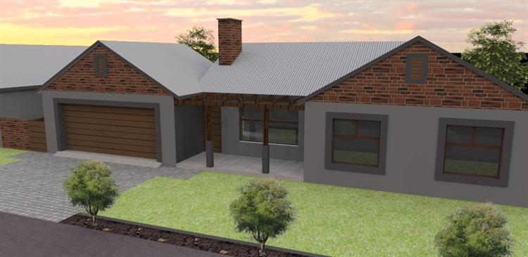 mossel bay estate development - 6