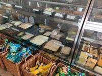 bagel shop suffolk county - 2