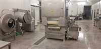 successful meat processing - 2