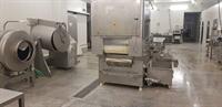 profitable meat business bulgaria - 2