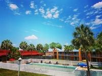 52 room hotel florida - 1