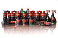 successful distribution business sofia - 1