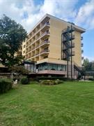 new rehabilitation hospital varna - 1