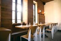 eclectic italian eatery kings - 1