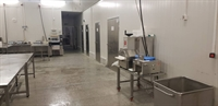 successful meat processing - 3