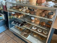 bagel shop suffolk county - 3
