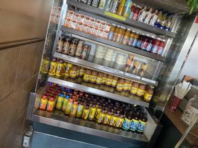 bagel shop suffolk county - 5