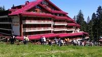 popular club hotel yanakiev - 1
