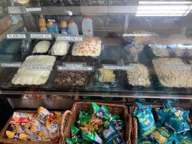 bagel shop suffolk county - 4