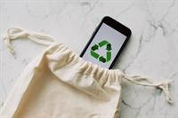 branded sustainable packaging wholesaler - 1