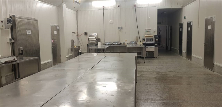 successful meat processing - 7