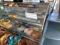 bagel shop suffolk county - 1