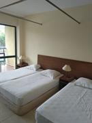 new rehabilitation hospital varna - 2