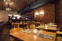 eclectic italian eatery kings - 2