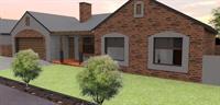 mossel bay estate development - 1